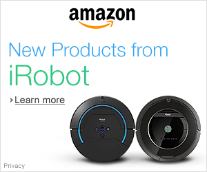 Us home new products from irobot 300x250