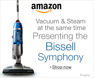 Us home vaccum bussell symphony 300x250