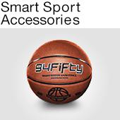 Smart Sport Accessories