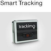 Smart Tracking