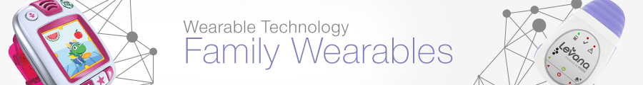 Family Wearables