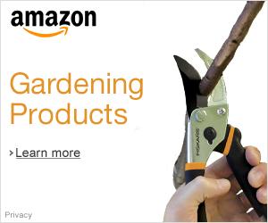 Us lawnandgarden sept3 gardening 300x250