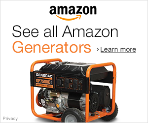 Us lawnandgarden sept3 generators 300x250
