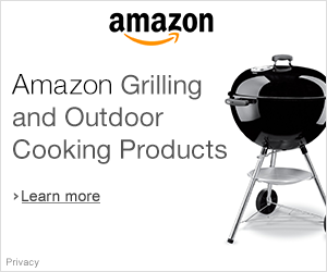 Us lawnandgarden sept3 grilling 300x250