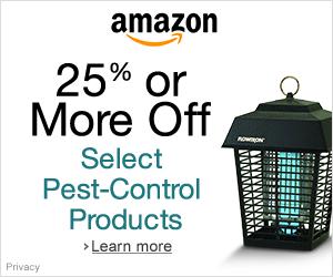 13211 pestcontroll assoc 300x250