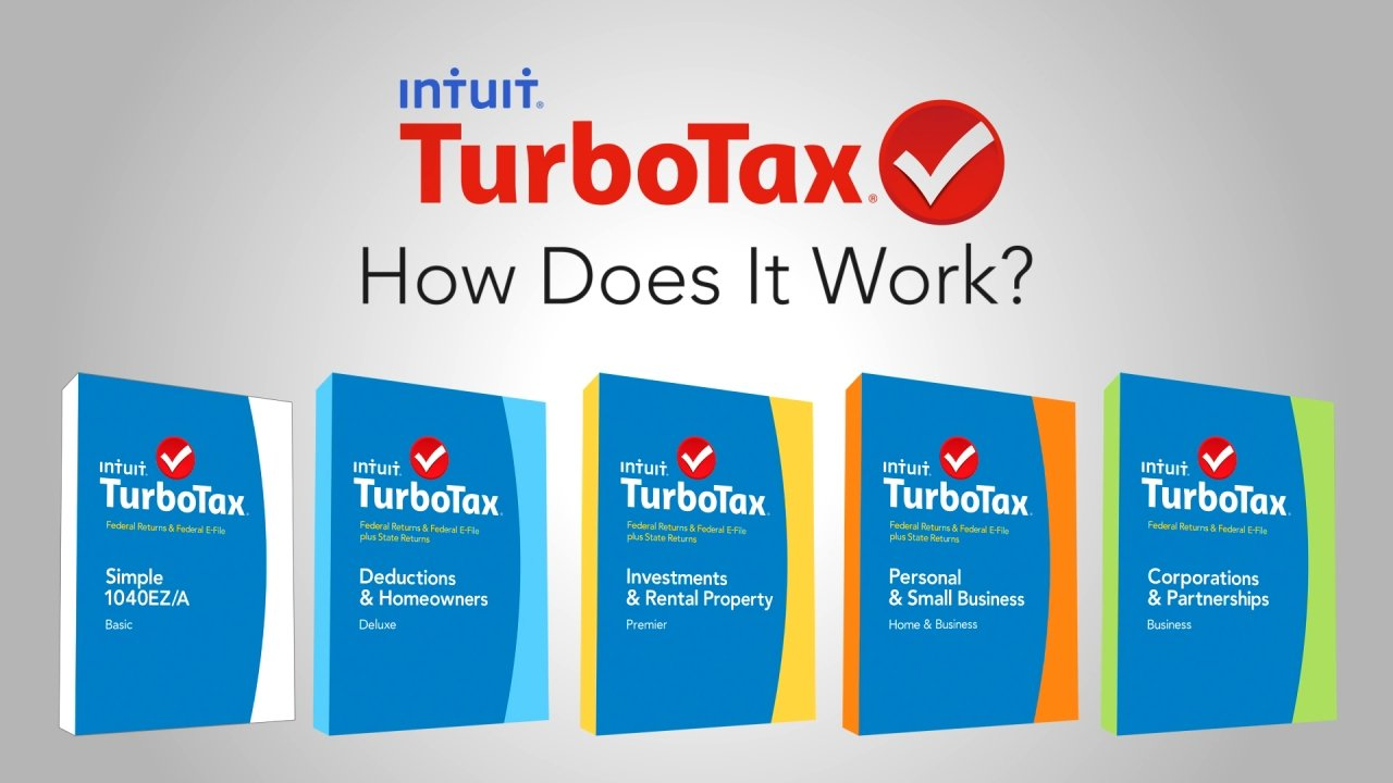 Amazon.com: Customer reviews: TurboTax Deluxe Federal ...