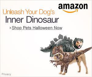 Shop Pets Halloween