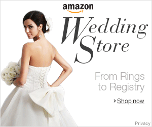 Wedding store assoc 300x250