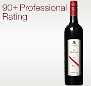 90+ Professional Rating