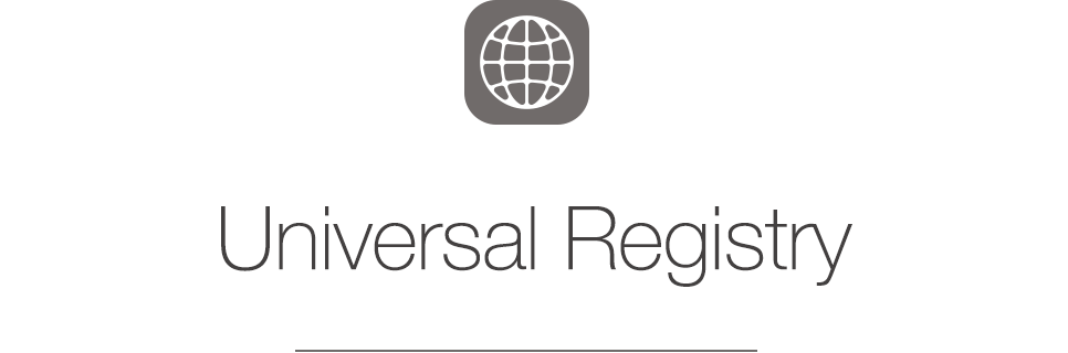 registry_benefits_universal