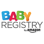 amazon_baby_registry_logo