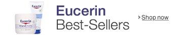 Eucerin Best-Sellers