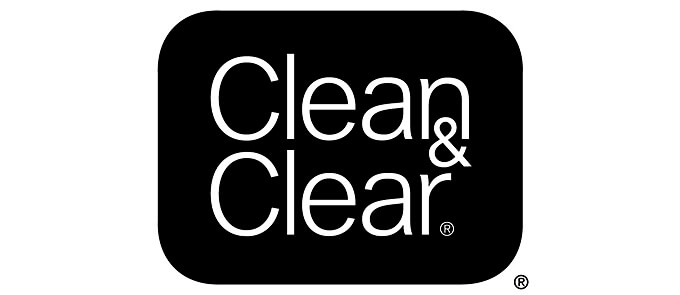 Clean and Clear
