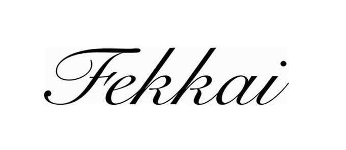 Fekkai