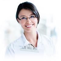 Why Visit a Dermatologist?