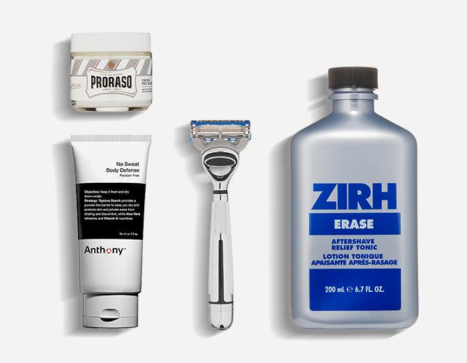 amazon   men s grooming