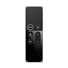 Apple TV Accessories
