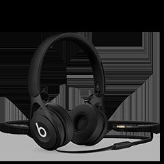 Amazon.com  Beats Studio3 Wireless Over-Ear Headphones - Matte Black 58d833ec4