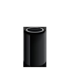 mac pro 8 core amazon
