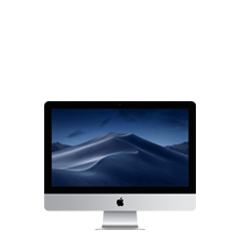 amazon com apple imac pro 27 with retina 5k display 3 2ghz 8