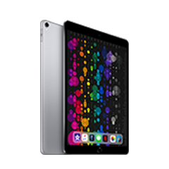 Apple iPad Pro - 10.5 inch
