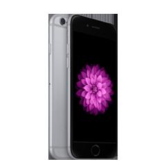 harga hp iphone 6s 32gb 2019