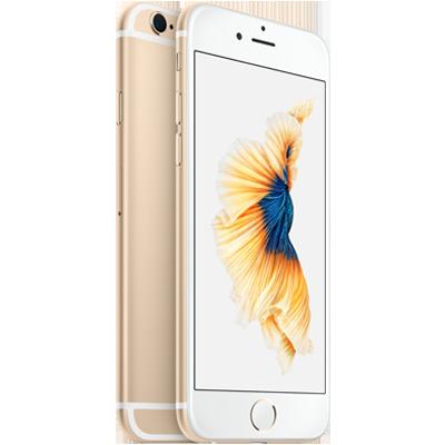 e97f430b69de48 Amazon.com: Simple Mobile Prepaid - Apple iPhone 6s (32GB) - Space Gray