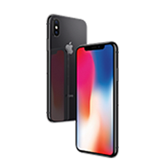 Amazon com: Simple Mobile Prepaid - Apple iPhone XS Max