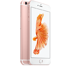 to buy 708d6 3b0db Amazon.com: Simple Mobile Prepaid - Apple iPhone 7 Plus (32GB) - Black