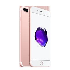 Amazon com: Simple Mobile Prepaid - Apple iPhone 7 Plus
