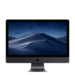 apple mac mini 2014 amazon