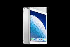 Apple iPad Air - 10.5-inch