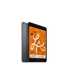 Amazon com : Apple iPad Pro (12 9-inch, Wi-Fi, 256GB