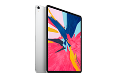 Apple iPad Pro - 12.9 inch