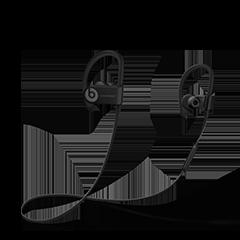 39f490a4306 Amazon.com: Powerbeats3 Wireless Earphones - Neighborhood Collection ...