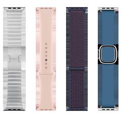 97954ad4dd1 Amazon.com  Apple Watch Series 4 (GPS + Cellular