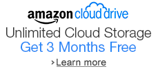 Amazon%20Cloud%20Drive.%20Unlimited%20Cloud%20Storage.%20Get%203%20Months%20Free.%20Learn%20More.