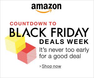 Offers,Amazon.com