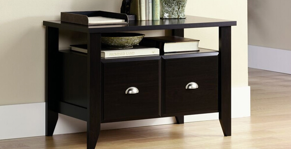 File Cabinets on Amazon. Home Office Furniture   Amazon com