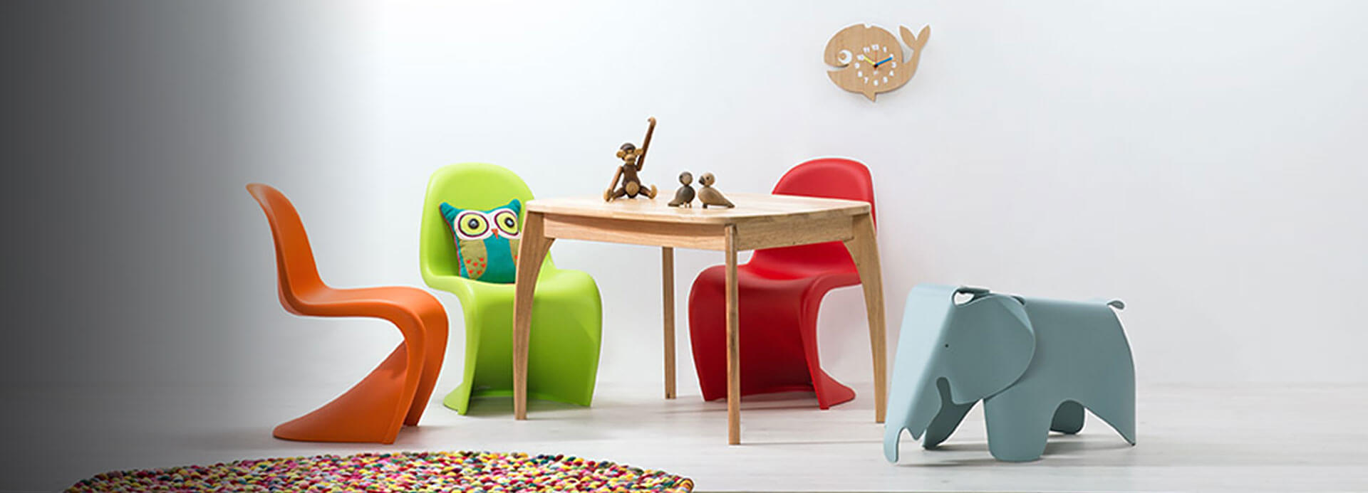Kids Furniture Amazon Com