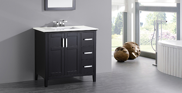 Bathroom Furniture Amazoncom