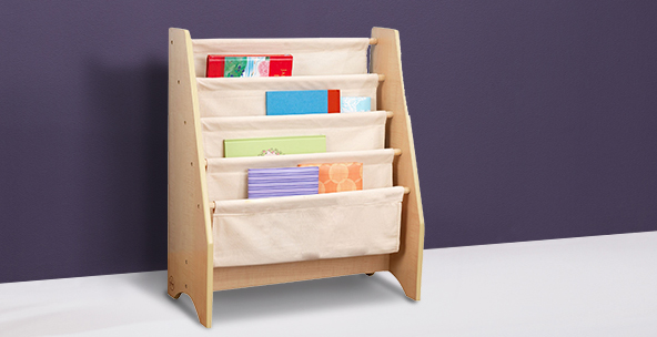 children s storage furniture