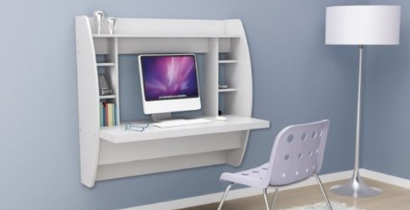 Home Office Furniture | Amazon.com