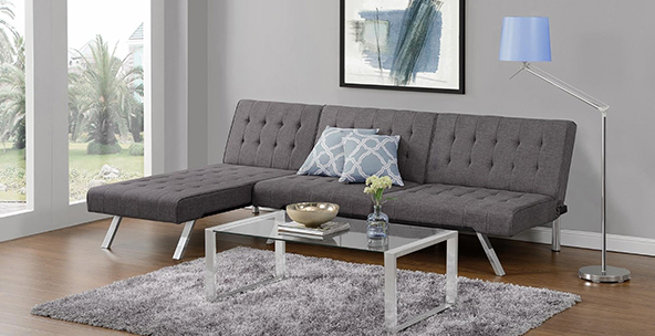 Top Rate Sofas & Couches