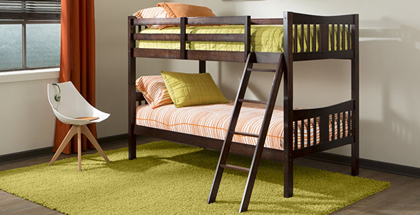 Shop All Kidu0027s Beds