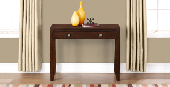 front door tableEntryway Furniture  Amazoncom