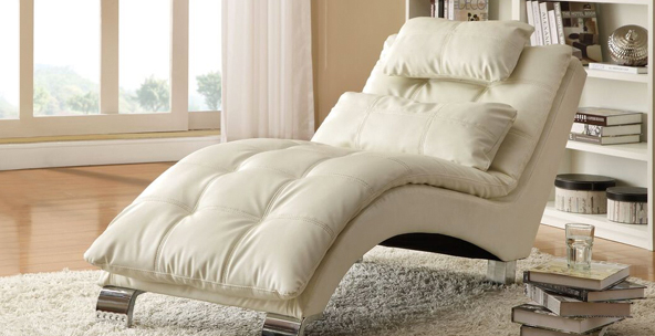 Chaise Lounges Amazon
