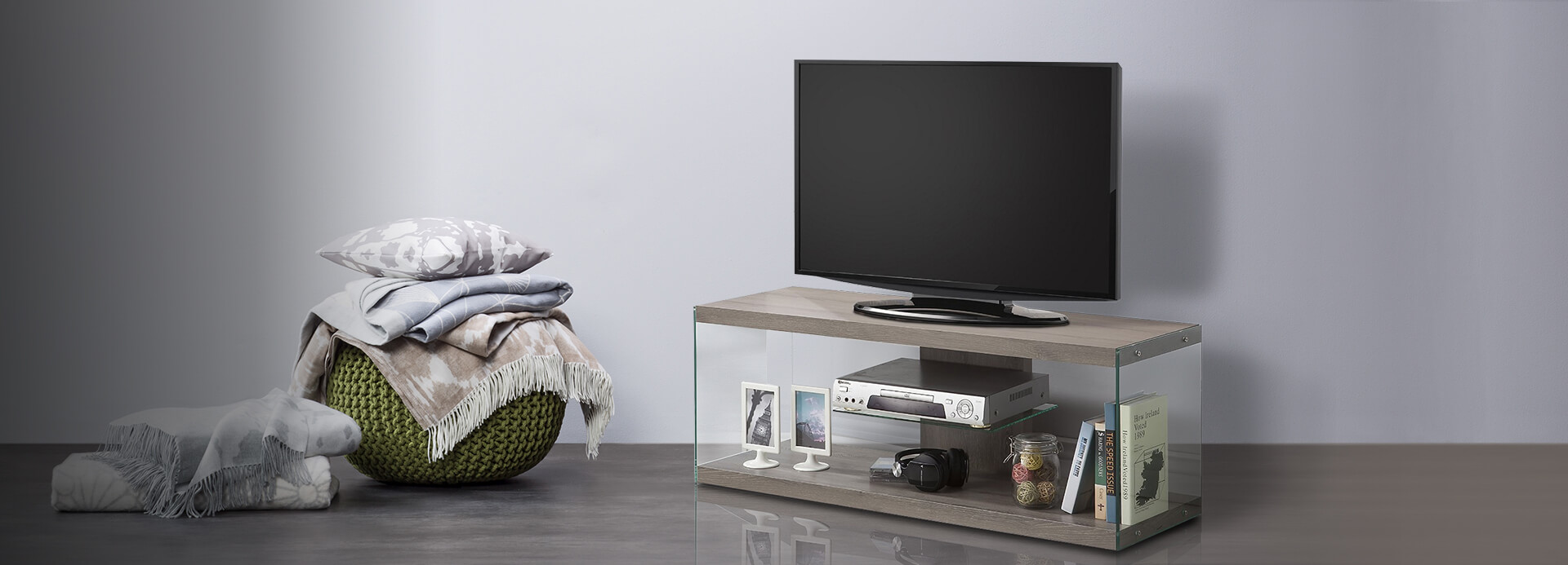 Save On TV Stands