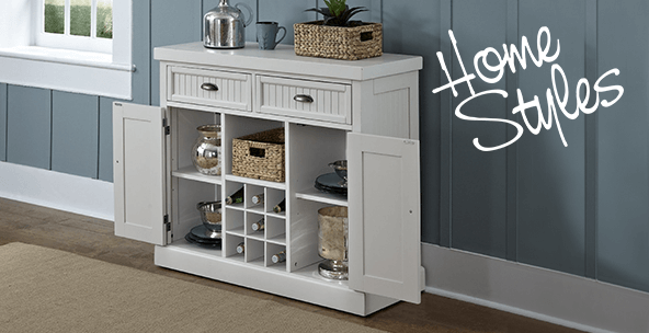 Shop Home Styles