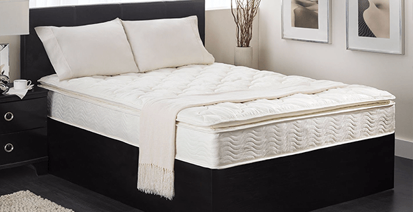 Shop Innerspring Mattresses